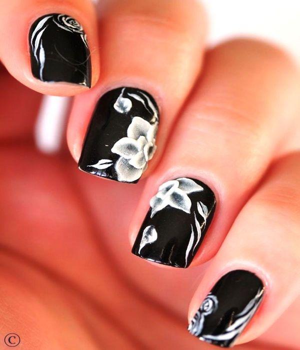Similiar Cute Nail Designs Pinterest Keywords